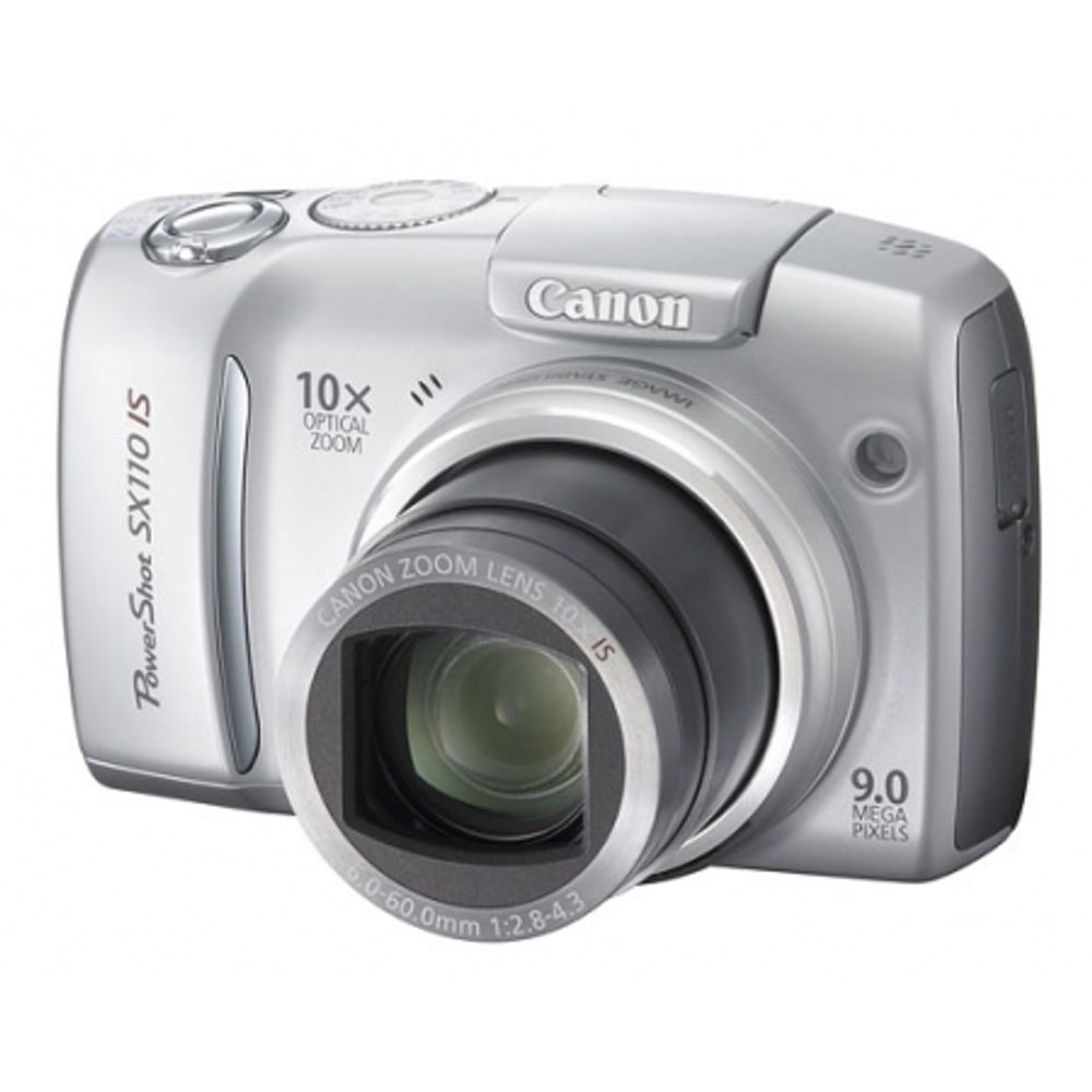 canon-sx110-is-silver-9-mpx-zoom-optic-10x-is-lcd-3-inch-8427