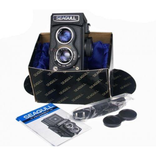 seagull-tlr-6x6-4a-105-aparat-foto-format-mediu-tip-tlr-8497