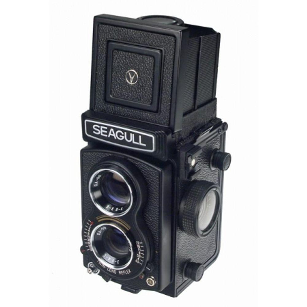 seagull-tlr-6x6-4a-107-aparat-foto-format-mediu-tip-tlr-8498