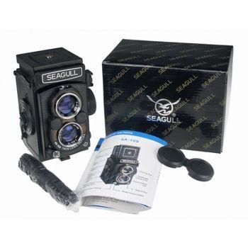 seagull-tlr-6x6-4a-109-aparat-foto-format-mediu-tip-tlr-8499