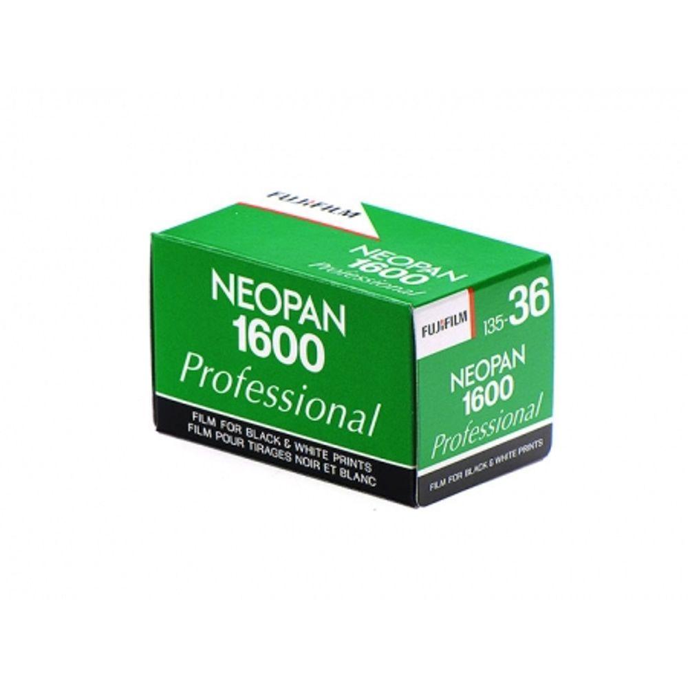 fujifilm-neopan-1600-professional-film-negativ-alb-negru-ingust-iso-1600-135-36-8958