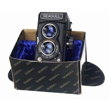 seagull-tlr-6x6-4b-1-aparat-foto-format-mediu-tip-tlr-8500