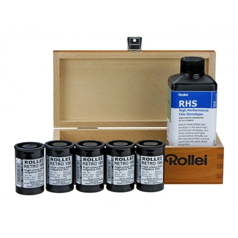 rollei-retro-100-trial-test-set-set-5x-film-negativ-alb-negru-ingust-iso-100-135-36-revelator-8962