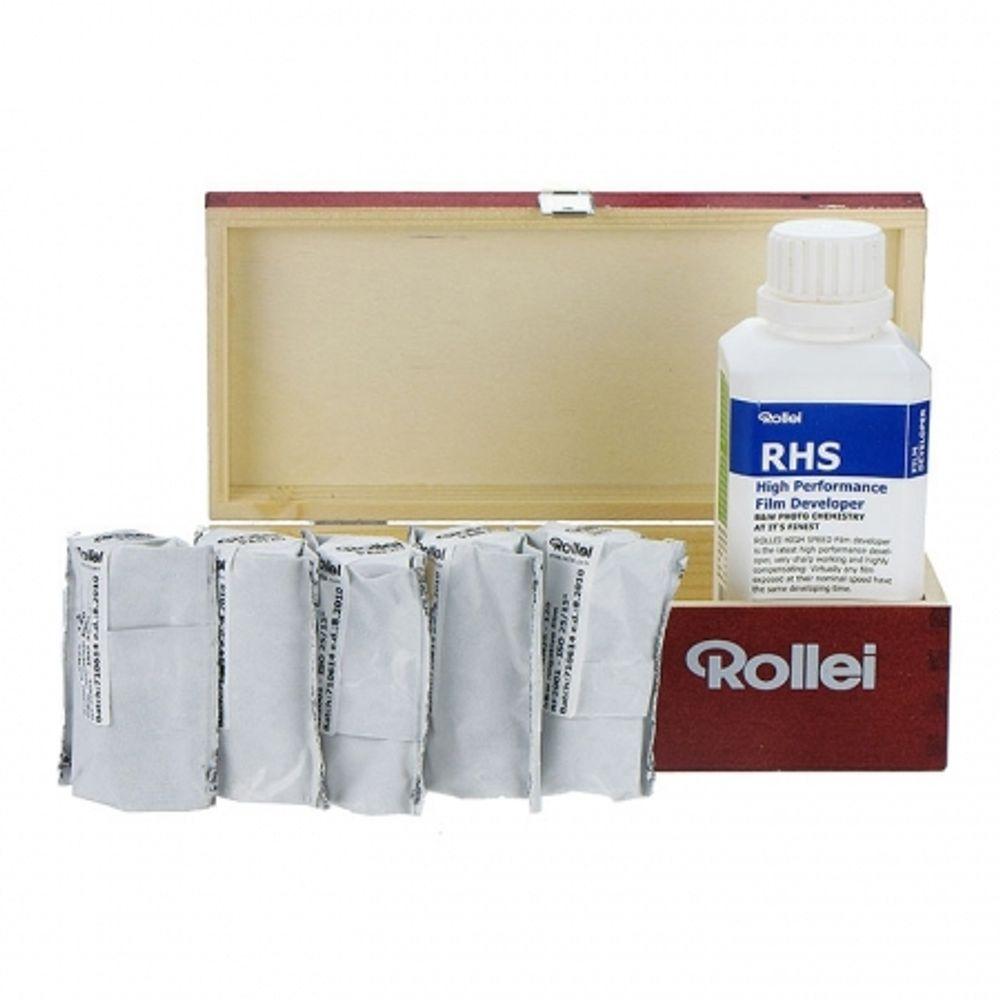 rollei-pan-25-trial-test-set-set-5x-film-negativ-alb-negru-lat-iso-25-120-revelator-expirat-8966