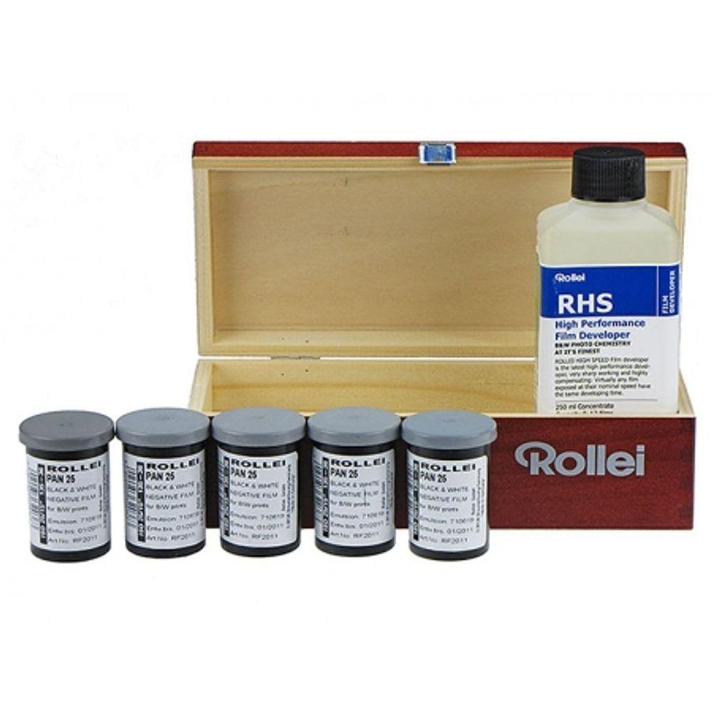 rollei-pan-25-trial-test-set-set-5x-film-negativ-alb-negru-ingust-iso-25-135-36-revelator-8967