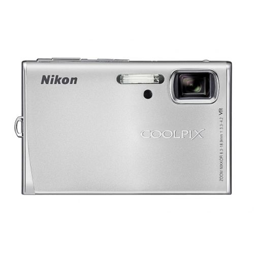 nikon-coolpix-s52-silver-9-mpx-zoom-3x-vr-lcd-3-inch-iso-3200-8616