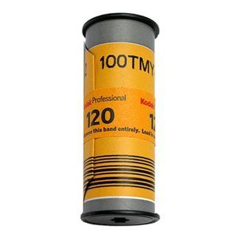 kodak-professional-tmax-100-film-alb-negru-negativ-lat-iso-100-120-8972