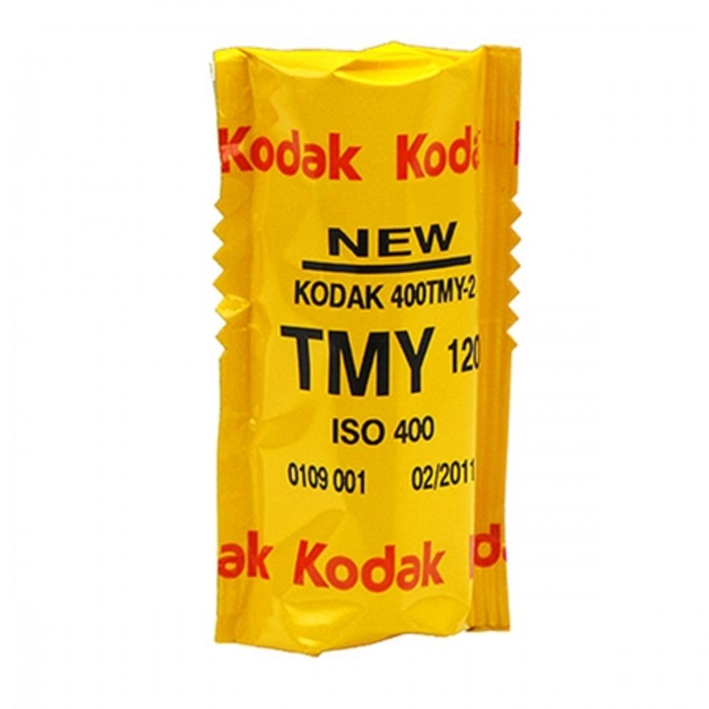 kodak-tmax-400-film-alb-negru-negativ-lat--iso-400--120--8973