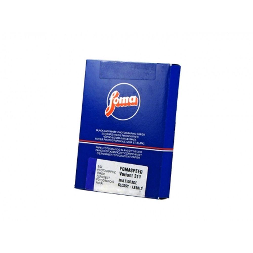 fomaspeed-variant-311r-glossy-10-5x14-8-cm-100-coli-set-hartie-alb-negru-8974