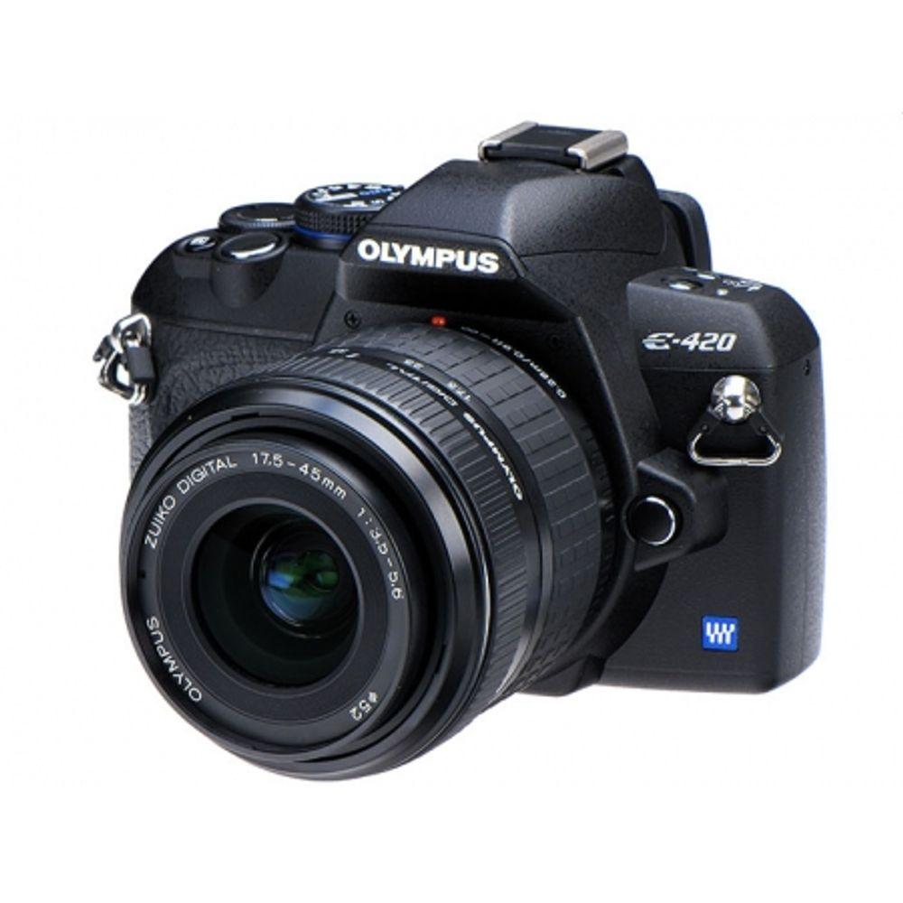 olympus-e-420-se-kit-zuiko-17-5-45mm-f-3-5-5-6-8643