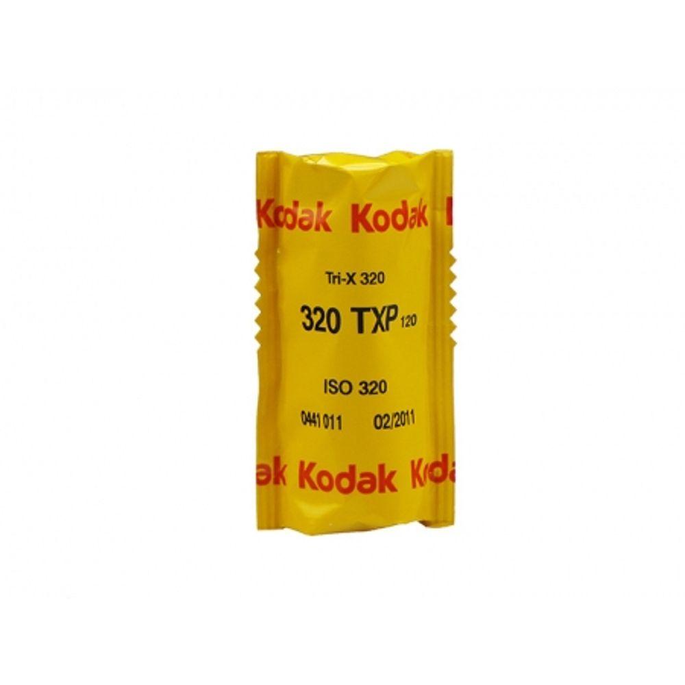 kodak-professional-tri-x-320txp-film-alb-negru-negativ-lat-iso-320-120-8977