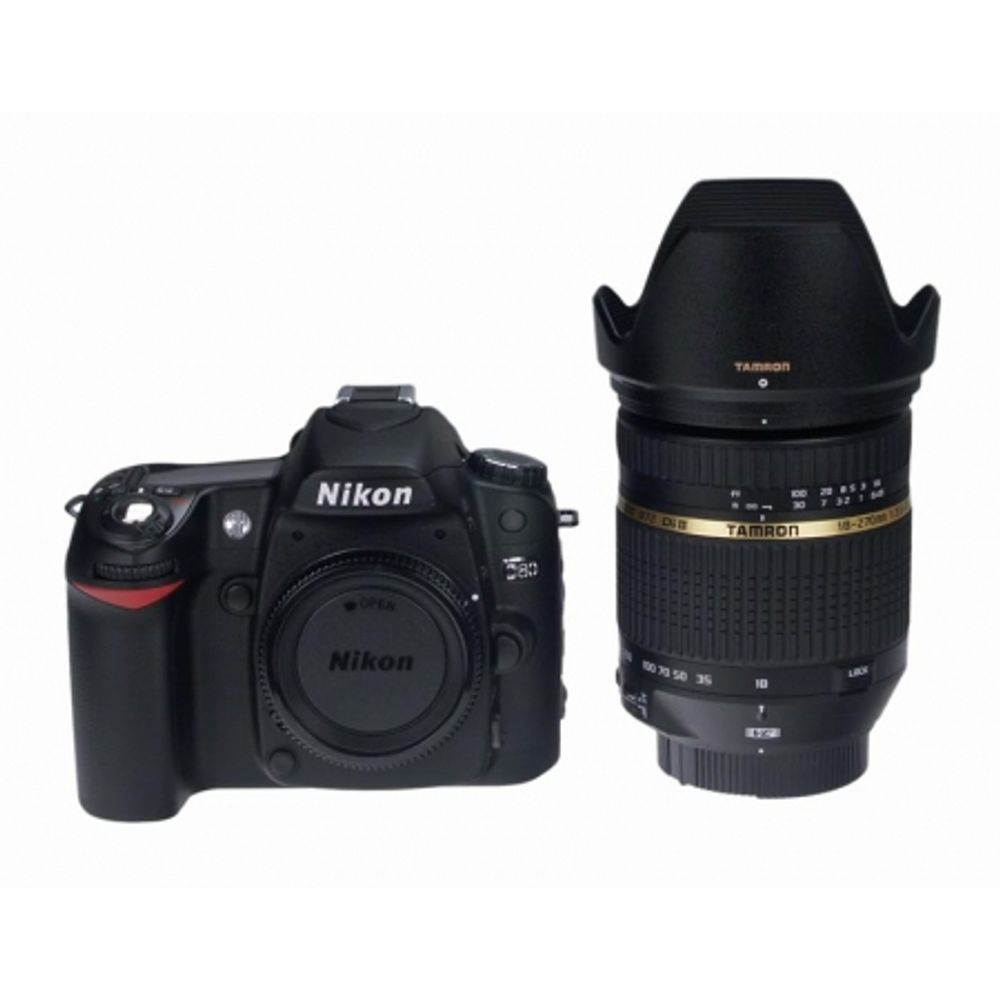 nikon-d80-kit-tamron-af-s-18-270mm-vc-stabilizare-de-imagine-zoom-optic-15x-8645