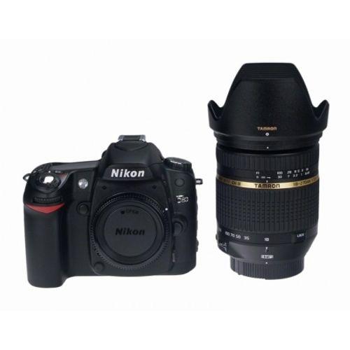 nikon-d80-kit-tamron-af-s-18-270mm-vc-stabilizare-de-imagine-zoom-optic-15x-8645