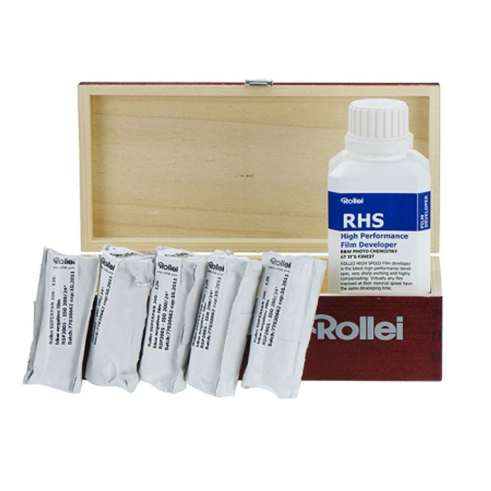 rollei-superpan-200-trial-test-set-set-5x-film-negativ-alb-negru-lat-iso-200-120-revelator-8982