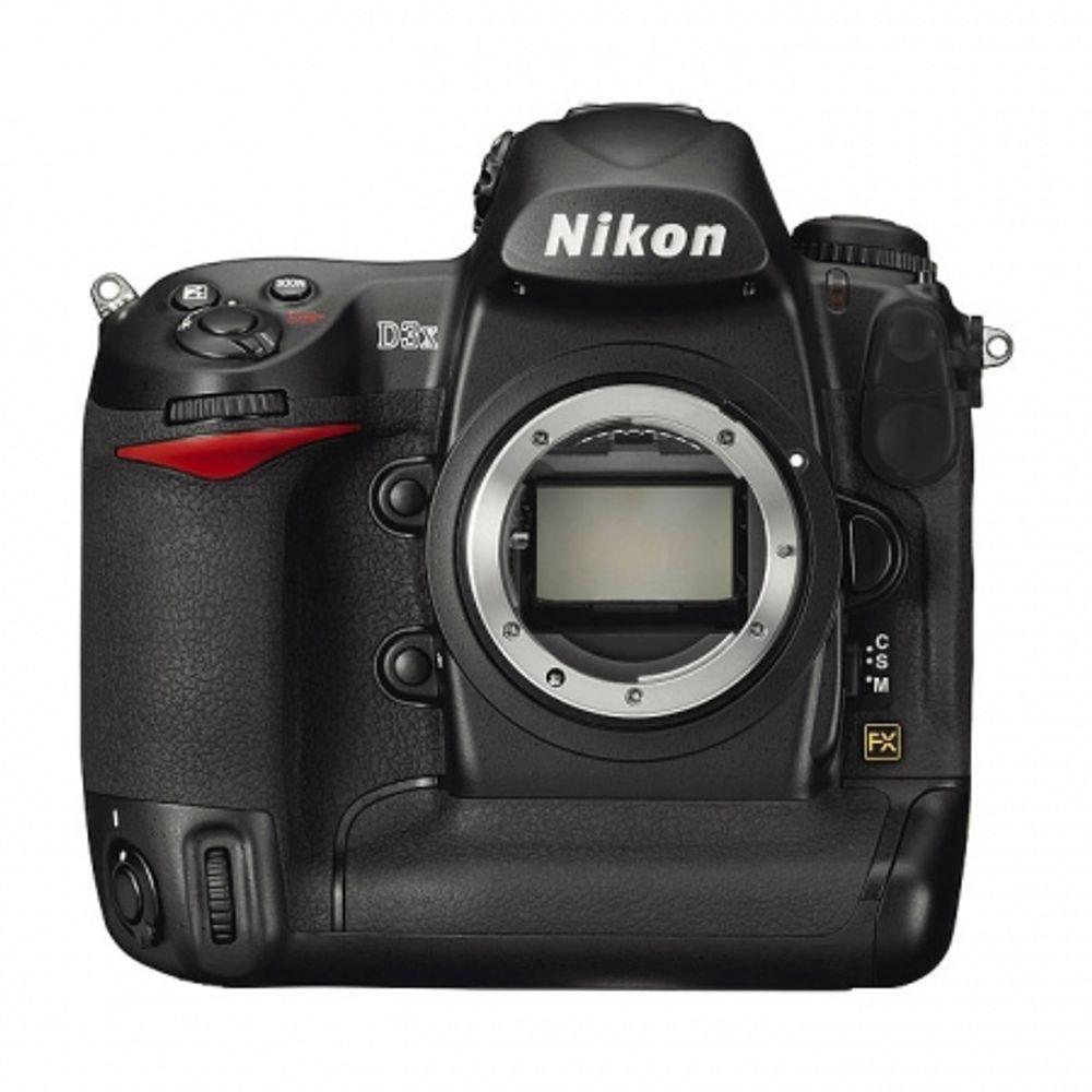 nikon-d3x-body-full-frame-24-5-mpx-5-fps-lcd-3-inch-8647