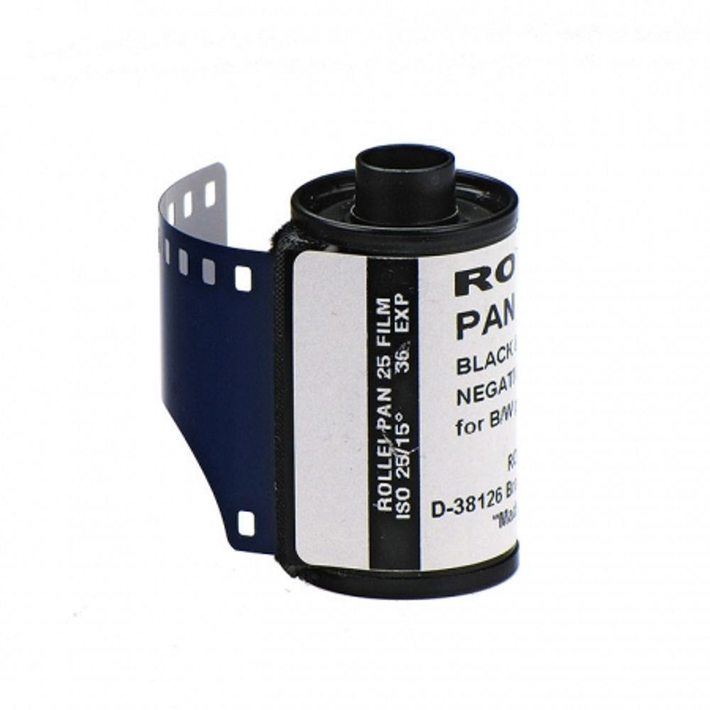rollei-pan-25-film-negativ-alb-negru-ingust-iso-25-135-36-8985