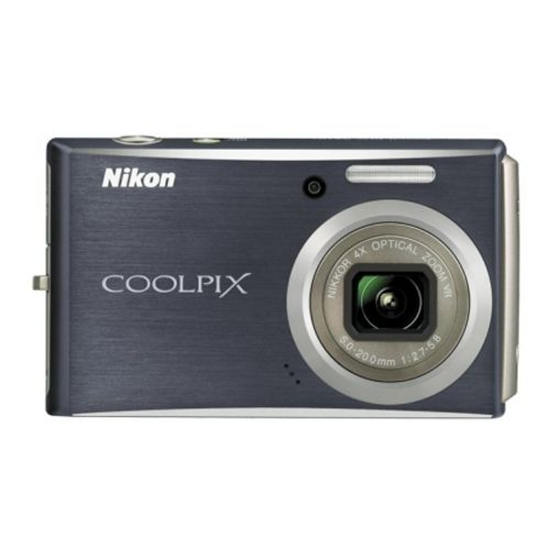 nikon-coolpix-s610c-10-mpx-zoom-optic-4x-vr-lcd-3-inch-wifi-8649