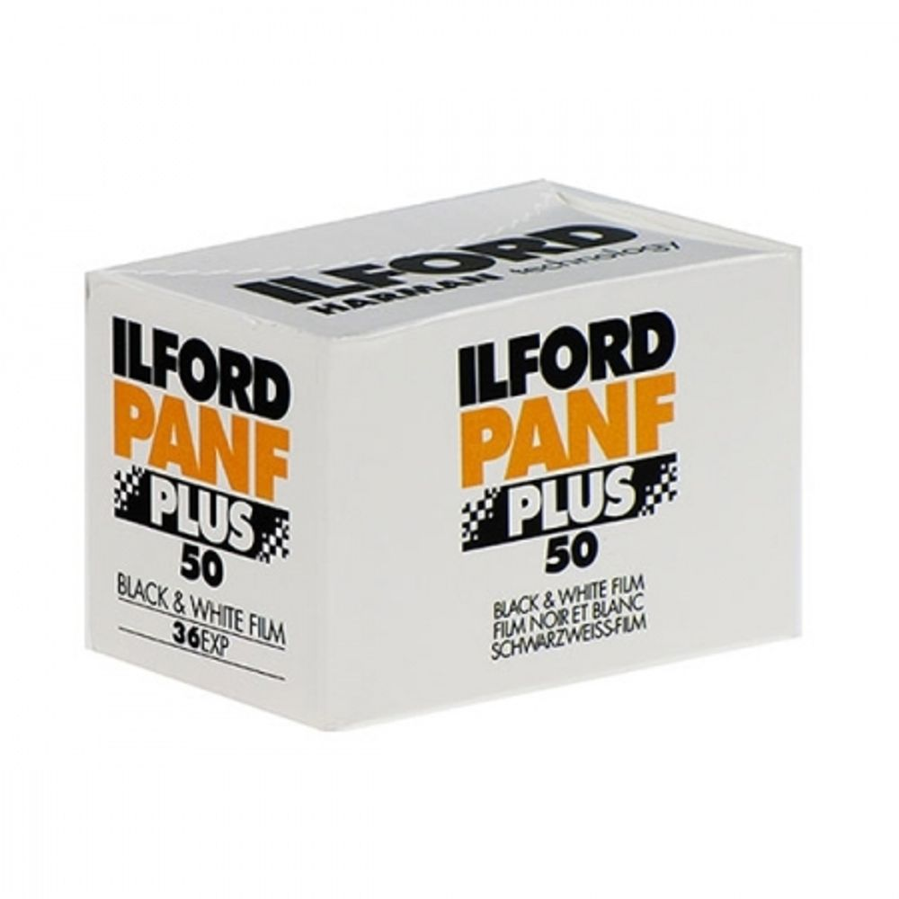 ilford-pan-f-plus-film-alb-negru-negativ-ingust-iso-50-135-36-8995