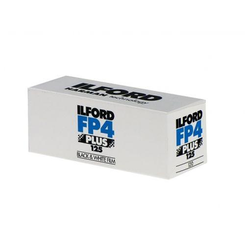 ilford-fp4-plus-film-alb-negru-negativ-lat-iso-125-120-8996