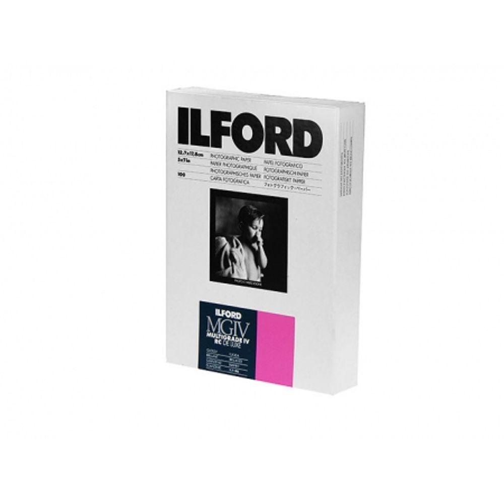 set-hartie-ilford-multigrade-rc-13x18cm-100buc-9005