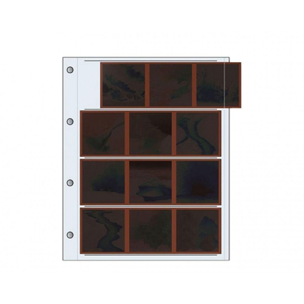 set-mape-stocare-film-lat-100buc-9009