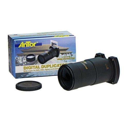 antor-adaptor-dslr-pentru-copierea-diapozitivelor-format-ingust-135-9012