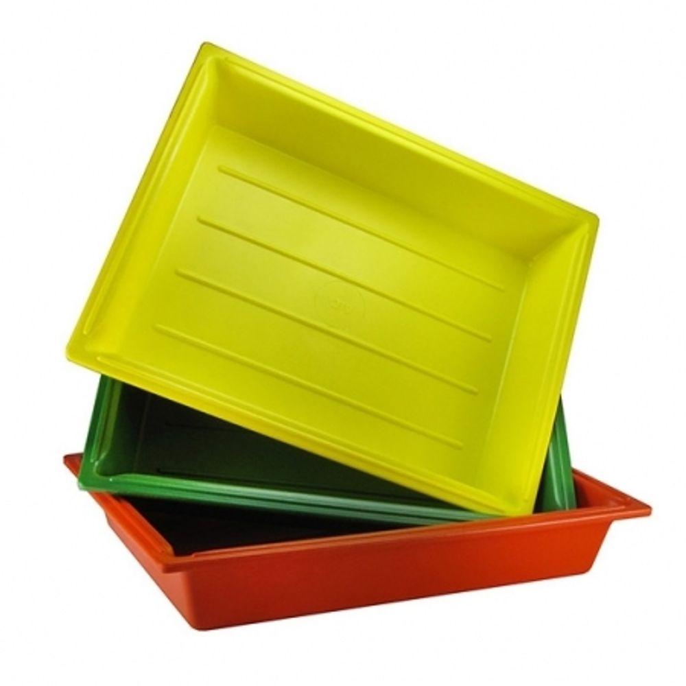 set-3-tavi-developare-pentru-laborator-foto-ahel-30x40cm-rosu-verde-galben-9016