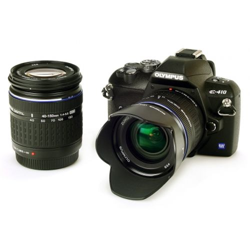 olympus-e-410-kit-dublu-zoom-10-mpx-3-fps-lcd-2-5-inch-zuiko-14-42mm-f-3-5-5-6ed-zuiko-40-150mm-f-4-5-6ed-8756