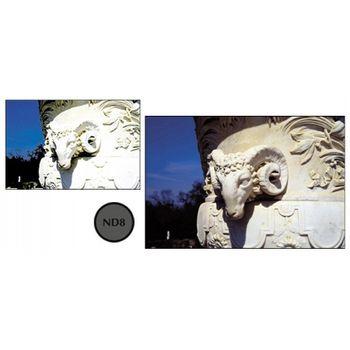 filtru-hoya-hmc-ndx8-58mm-9088
