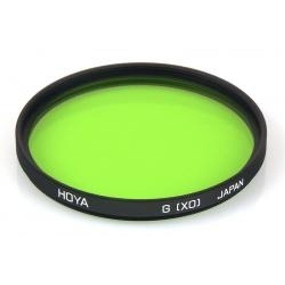 filtru-hoya-hmc-yellow-green-x0-62mm-9092