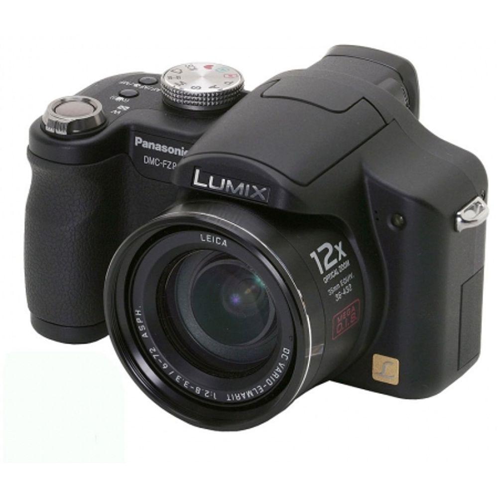 panasonic-dmc-fz8-black-7-2mpx-zoom-12x-lcd-2-5-8869