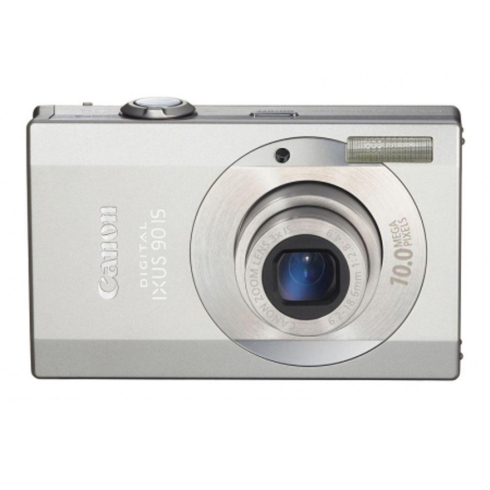 canon-ixus-90is-10-mpx-zoom-optic-3x-is-digic-iii-8901