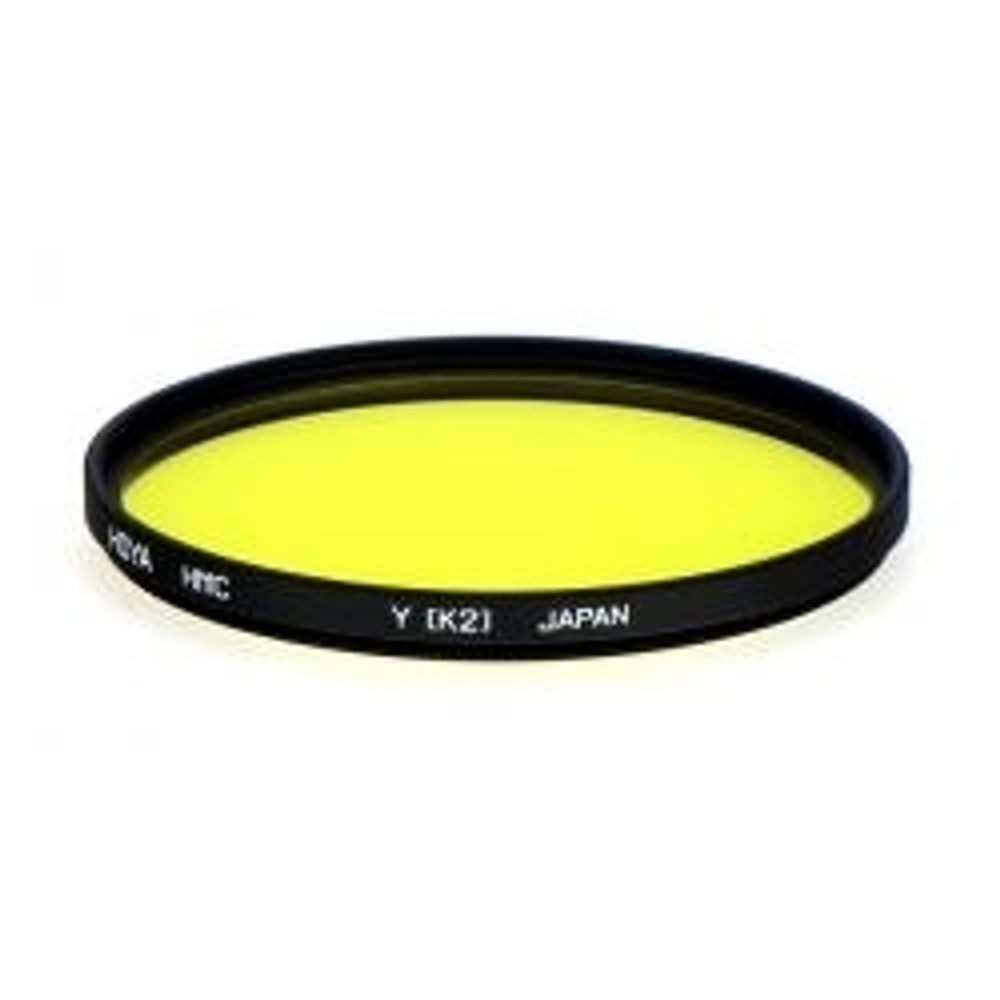 filtru-hoya-hmc-yellow-k2-49mm-9094