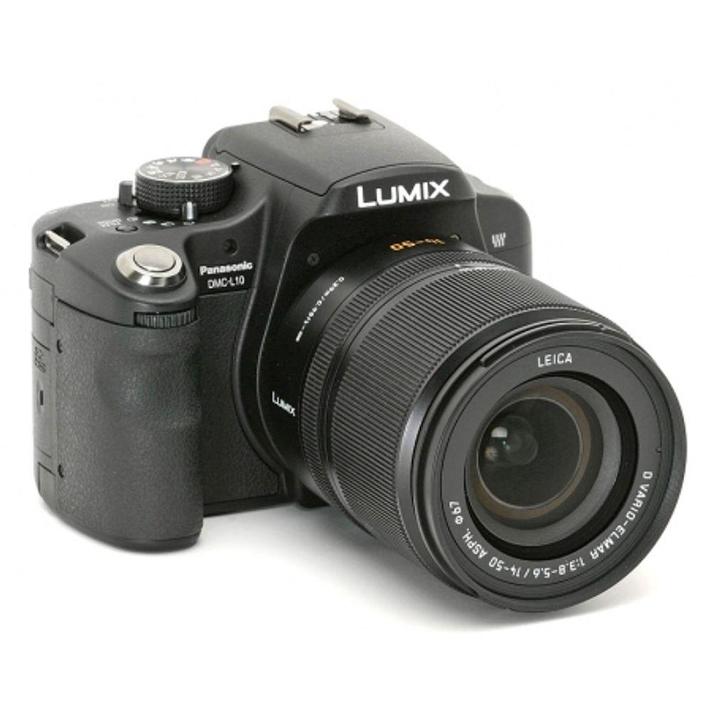 panasonic-dmc-l10-black-dmcl10keg-k-leica-14-50mm-mega-ois-oferta-valabila-in-limita-stocului-8932