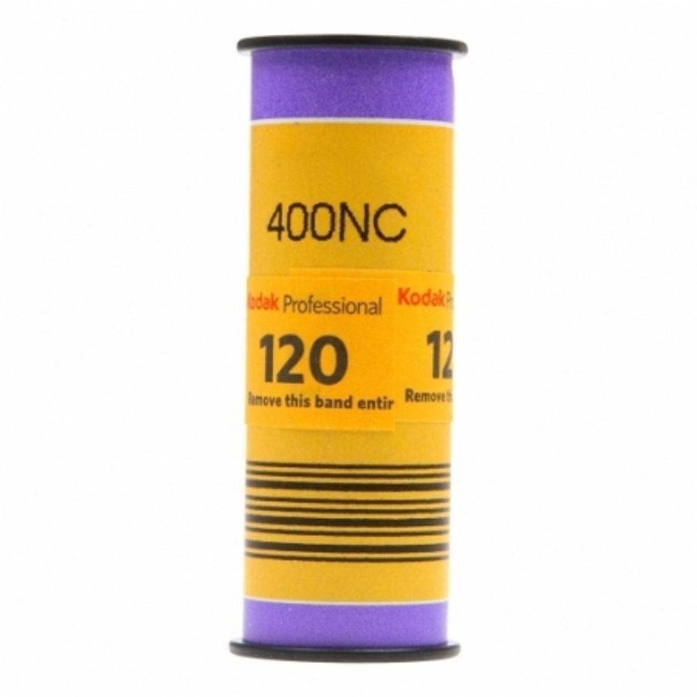 kodak-professional-bw400cn-film-negativ-alb-negru-lat-iso-400-120-9115