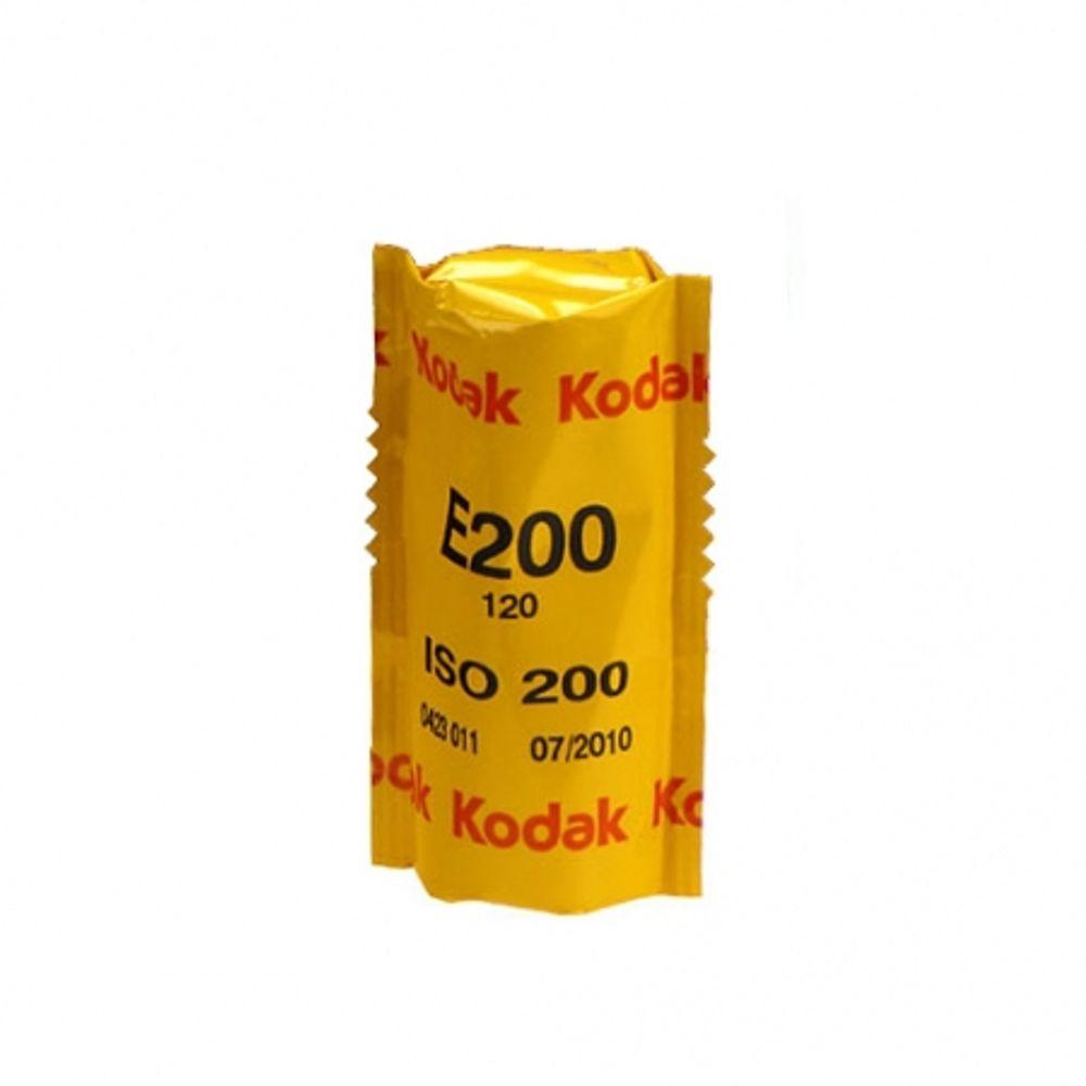 kodak-ektachrome-e200-film-diapozitiv-color-lat-iso-200-120-9117