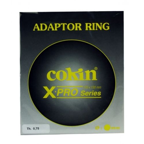 inel-adaptor-cokin-x467-67mm-9127