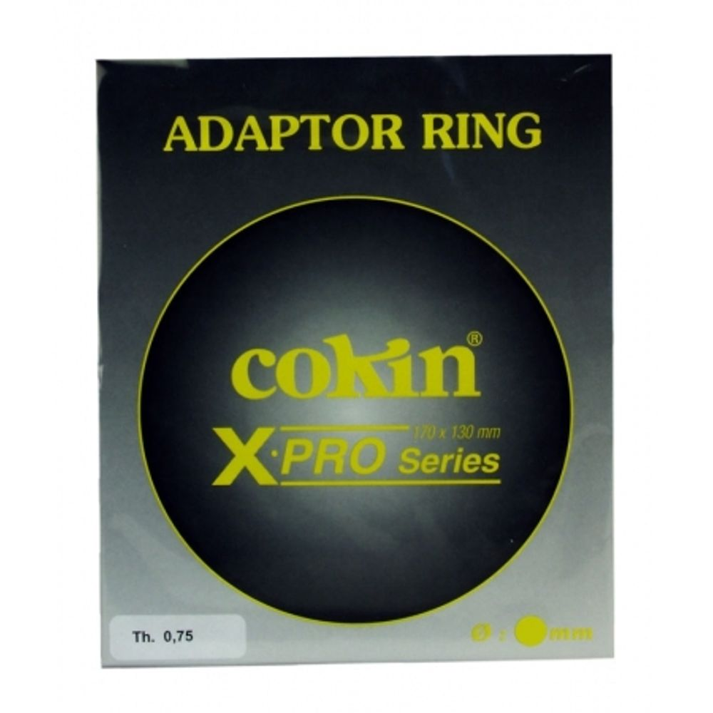 inel-adaptor-cokin-x472-72mm-9128