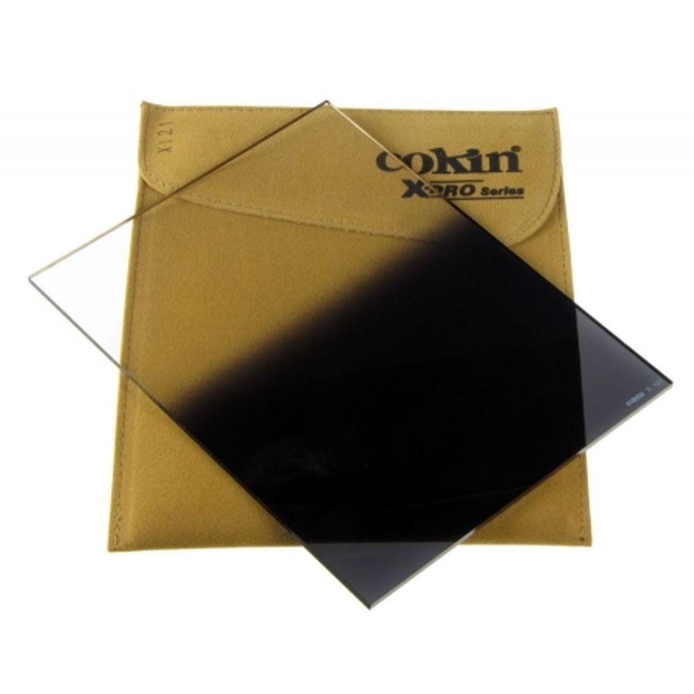 cokin-x-pro-x121-neutral-grey-g2-9130