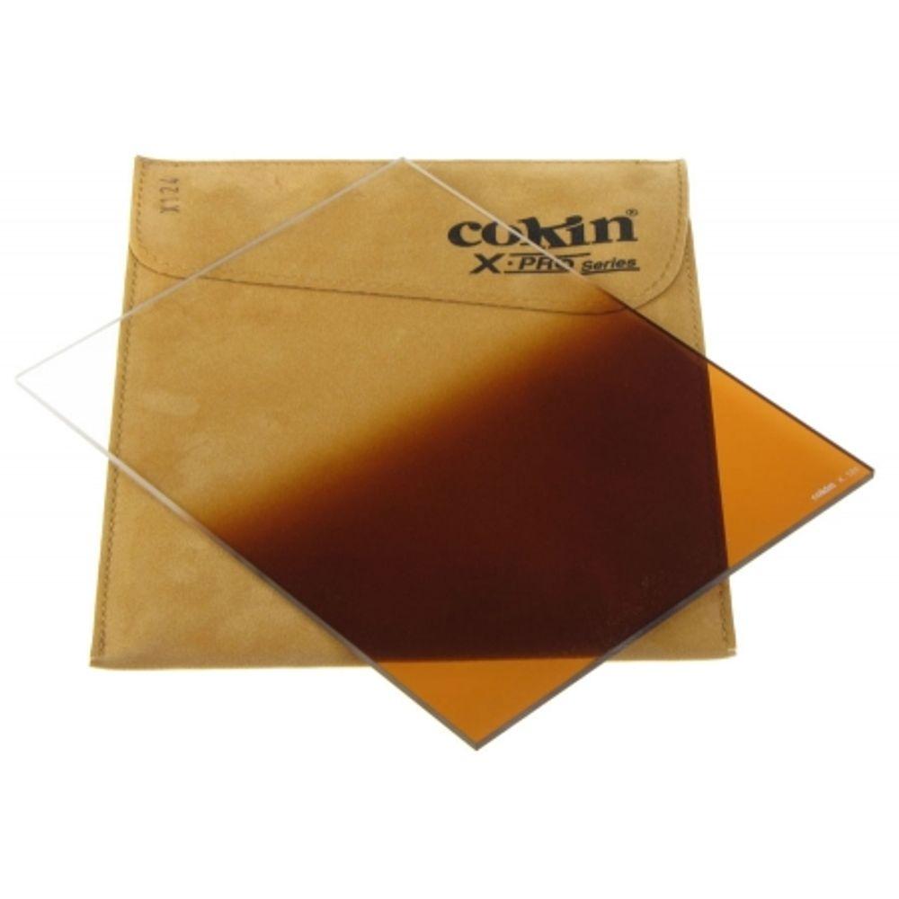 cokin-x-pro-x124-gradual-tabacco-t1-9131