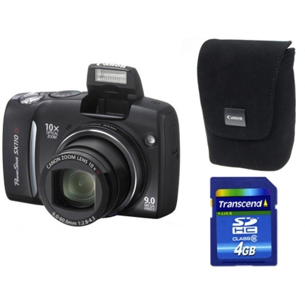 canon-sx110-is-black-promo-sdhc-4gb-transcend-husa-canon-ps600-9003