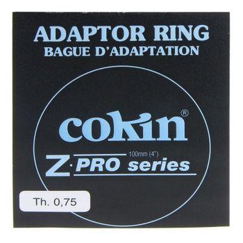 cokin-z462-inel-adaptor-sistem-z-pro-62mm-9137