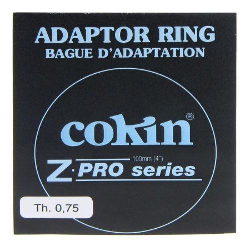 cokin-z467-inel-adaptor-sistem-z-pro-67mm-9138