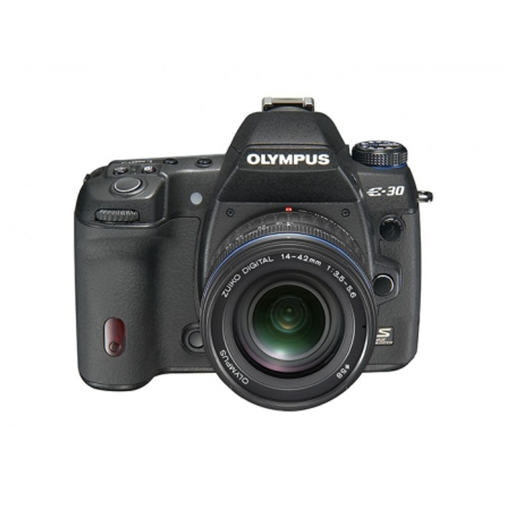 olympus-e-30-kit-12-3-mpx-lcd-2-7inch-5-fps-liveview-zuiko-ed-12-60mm-f-2-8-4-0-9051