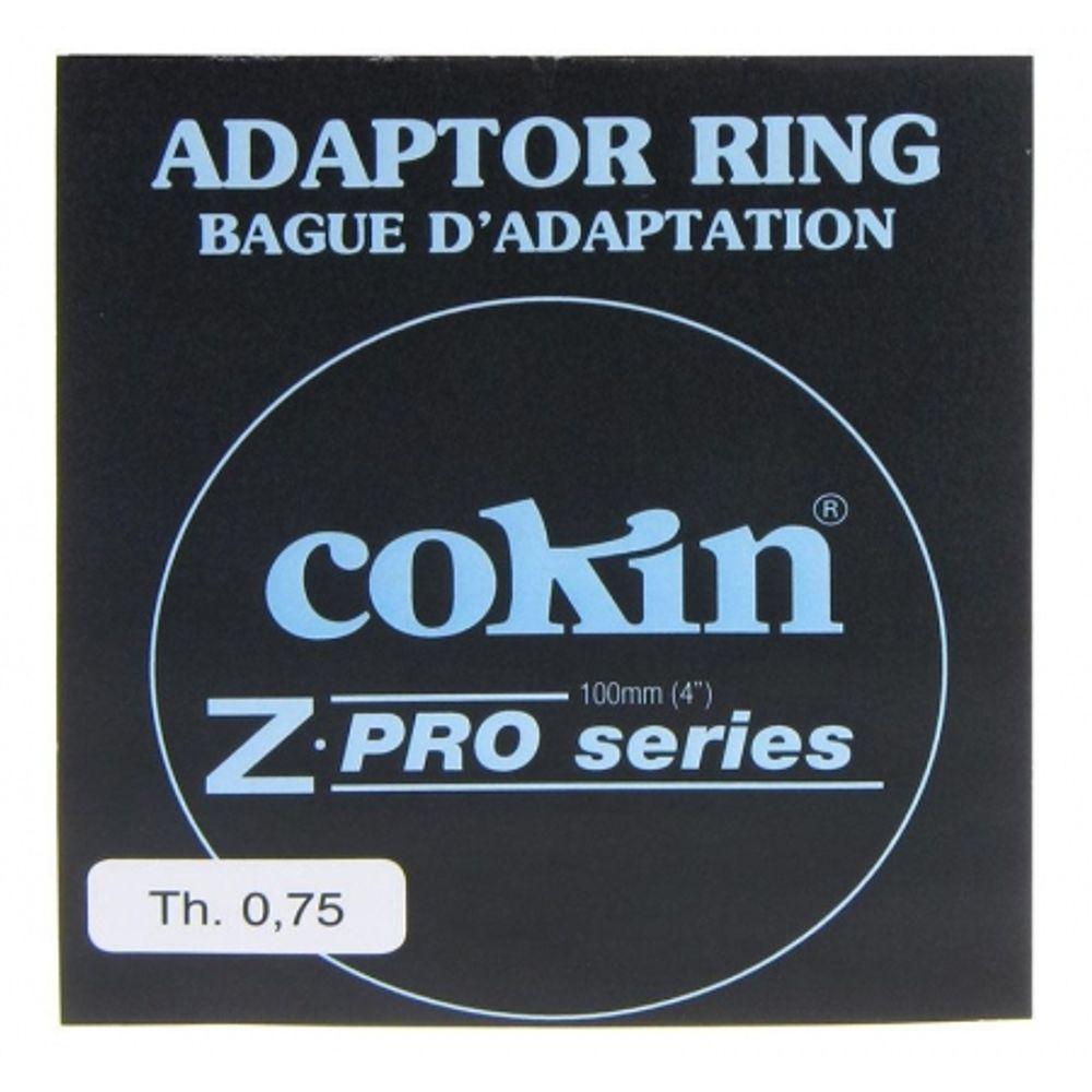 cokin-z472-inel-adaptor-sistem-z-pro-72mm-9139