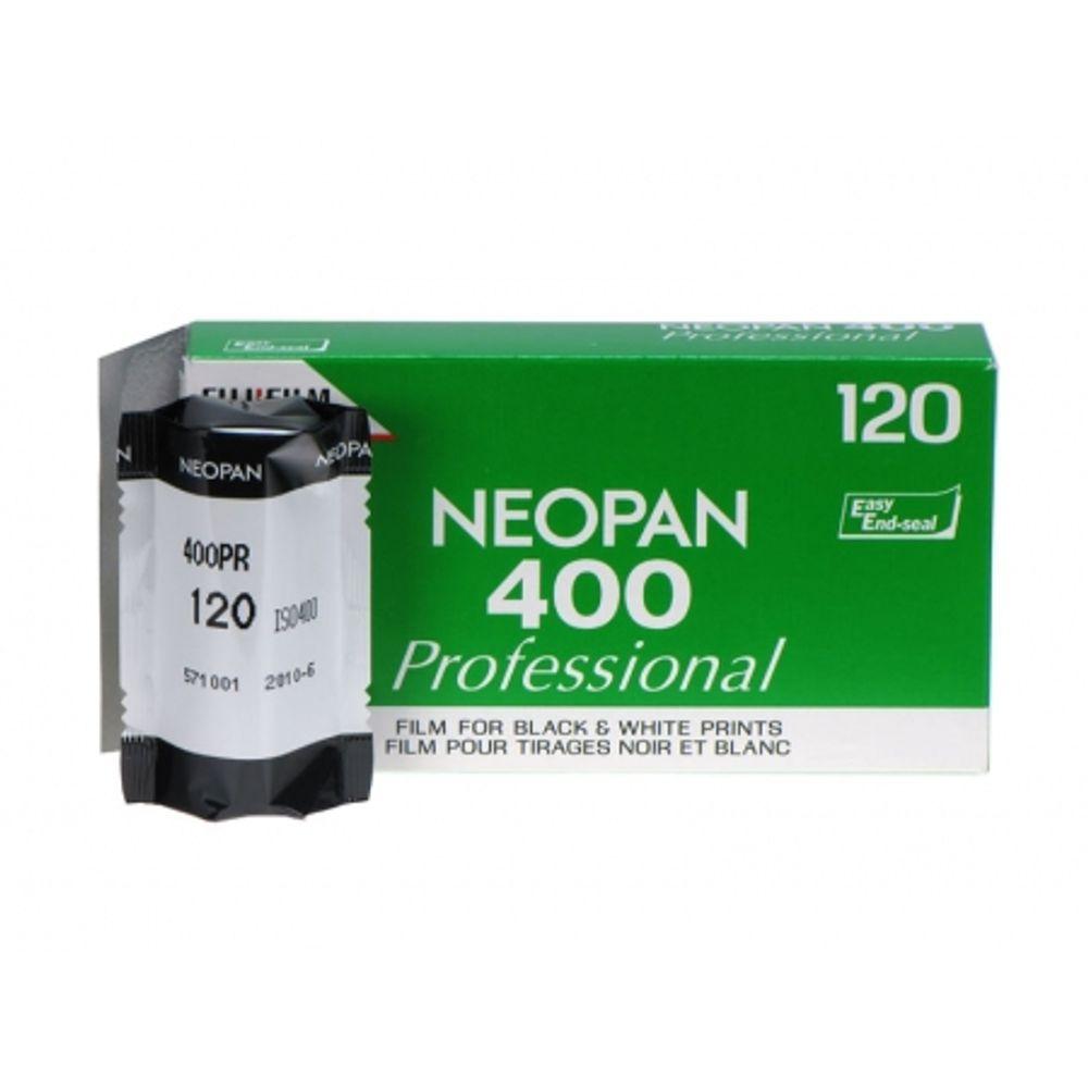fujifilm-neopan-400-professional-film-negativ-alb-negru-lat-iso-400-120-9155