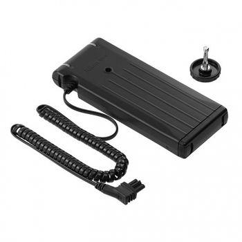 nikon-sd-9-battery-pack-pt-sb-900-si-sb-910-9169