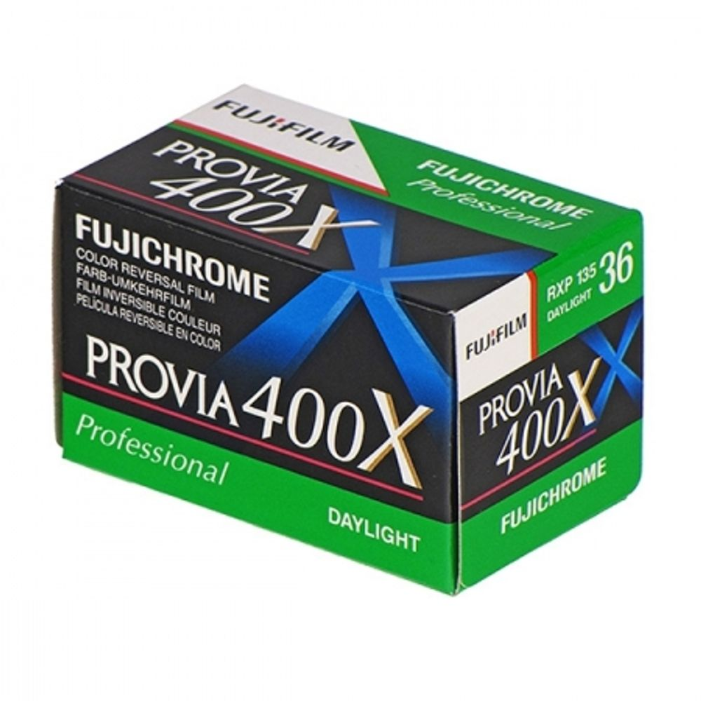 fujifilm-fujichrome-provia-400x-film-diapozitiv-color-ingust-iso-400-135-36-9217