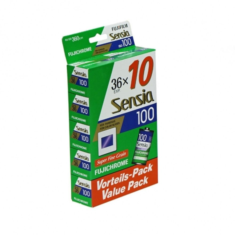 fujifilm-fujichrome-sensia-100-film-diapozitiv-color-ingust-iso-100-135-36-10-buc-9219
