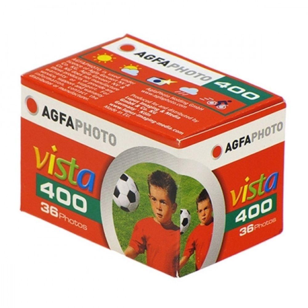 agfa-vista-400-film-negativ-color-ingust-iso-400-135-36-9223